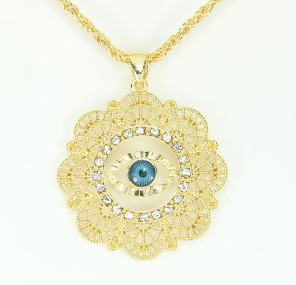 Lovely Gold Kaner Design Gallery - Jewelry Collection Ideas ...