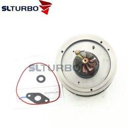 Garrett GTB1752VLK 780502 turbo kasety zrównoważone dla Hyundai Santa Fe 2.2 CRDi 145Kw 197HP R2.2-rdzeń turbiny 28231-2F100 nowy