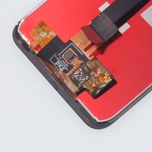 Image 5 - Neue display Für Huawei Ehre 8A LCD display touchscreen digitizer komponente für Honor SPIELEN 8 EINE JAT L29 display reparatur teile