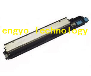 90% New original for HP M806 M830 Transefer Roller Ass'y CF367-67907 Printer part on sale 809398 501 809398 601 da0x22mb6d0 x22 for hp pavilion notebook 17 g series motherboard with a6 6310 cpu all fully tested