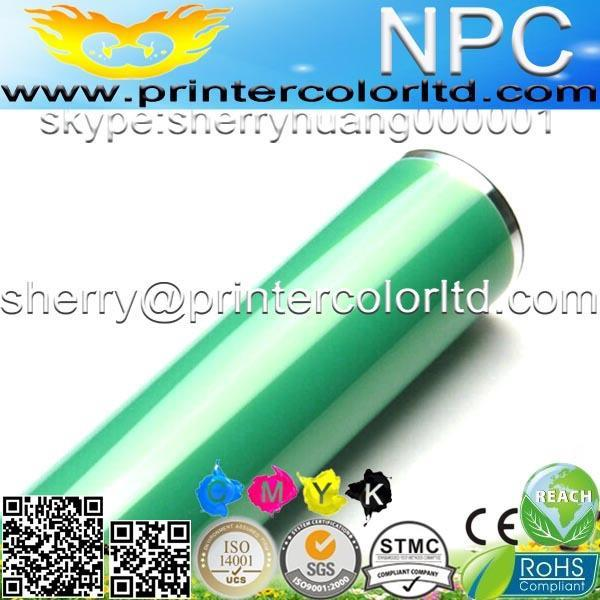 ФОТО FREE SHIPPING CLP300 OPC drum for samsung CLP 300 310 315 320 326 3170 3175 3186