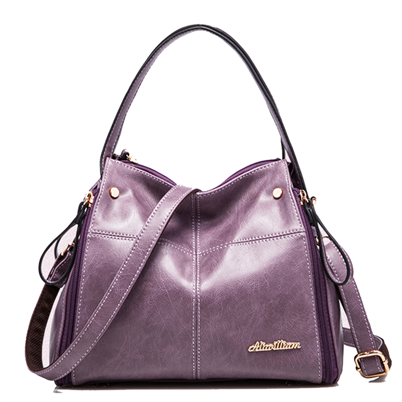 Italian Leather Handbags Online Promotion-Shop for Promotional ...