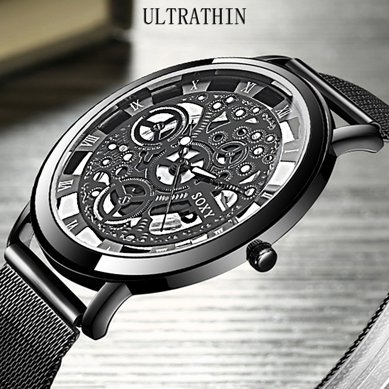 relojes mujer 18 Luxury Brand Gogoey Women Watches Personality romantic starry sky Wrist Watch Rhinestone Design Ladies Clock 48