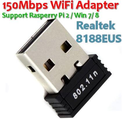 Wireless network adapter драйвер скачать.