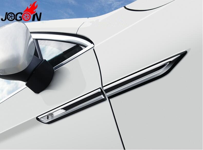 Bmw e46 3er Compact tapa tapa del depósito de gasolina abierta 2122599 Titan plata 354