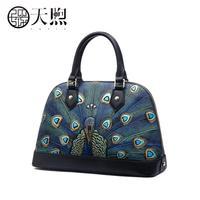 Pmsix сумка 2019 новая Ретро темпераментная замшевая кожаная сумка женская кожаная оболочка женская сумка
