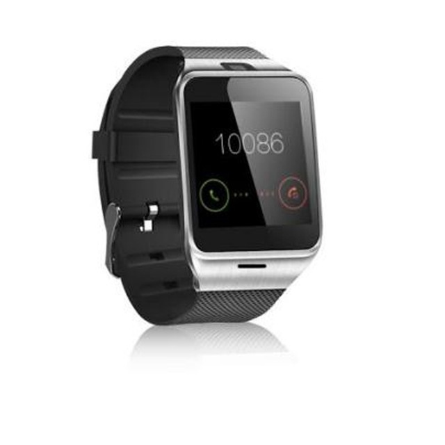 lg g5 smart watch