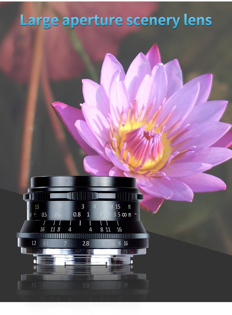35mm-F12_05
