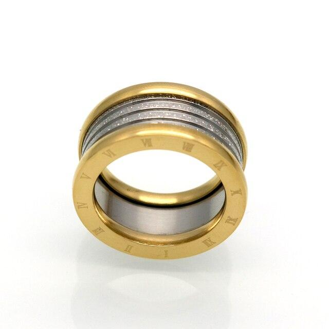 Фото новые модные ювелирные изделия высшего качества для влюбленных цена