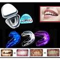 1 PC Invisível Aparelhos Ortodônticos Dentes Aparelho Dental Ferramenta de Alinhamento Dos Dentes Dental Órteses Cinta Cuidado do Dente