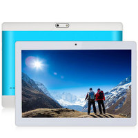 BDF 100 Original 10 Inch Android Tablet Pc 6 0 IPS Quad Core 3G Phone Tablets