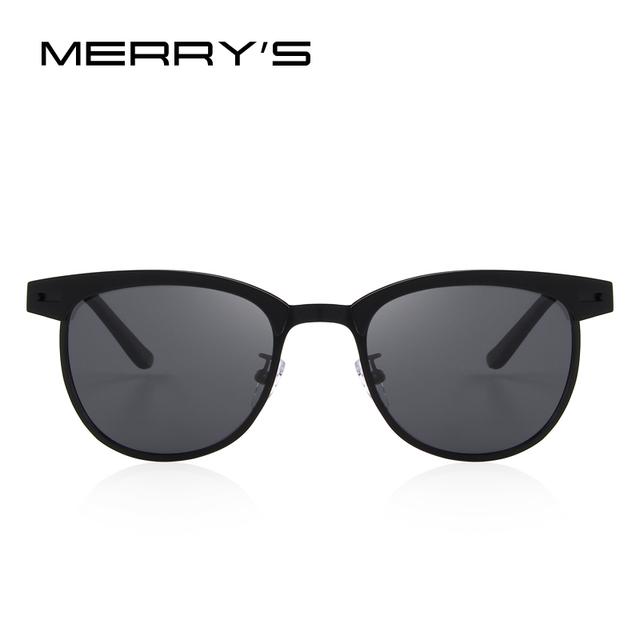 Gafas de sol polarizadas 100% protección UV