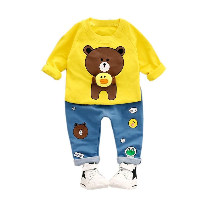 Baby & Toddler Clothing Vests Bundle 3-6 Months Purposeful Baby Gap Short Sleeved Bodysuits
