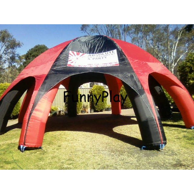 inflatable car tent3  sc 1 st  Aliexpress : inflatable car tent - memphite.com