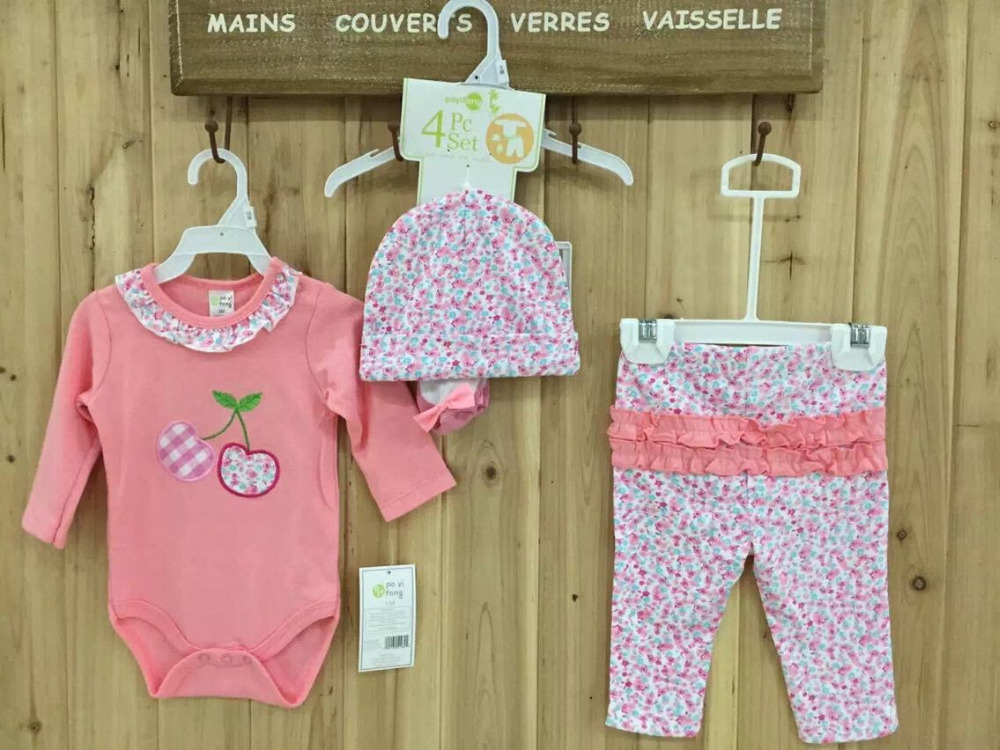 Next Boys Romper/ Playsuit/ Outfit 0-3 Months Brand New Durable Modeling Clothing, Shoes & Accessories