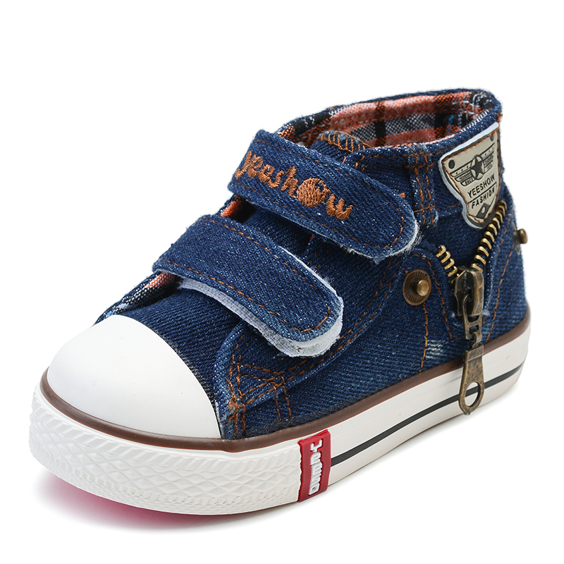 New-style-children-canvas-shoes-girls-and-boys-fashion-flats-shoes-breathable-kids-sneakers-child-casual-baby-shoes-size-19-24-4