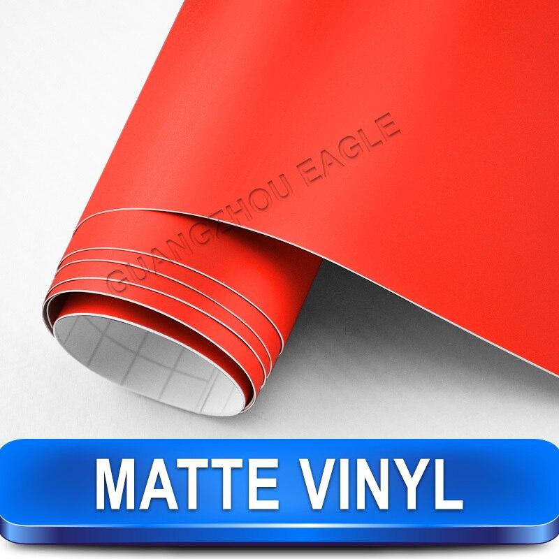 car vinyl wrap material
