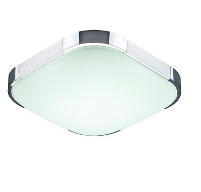 ФОТО Simple Modern LED Ceiling Light With 24 Lights,Bulb Included,ceiling lamp For Living Room Bedroom Home Lighting