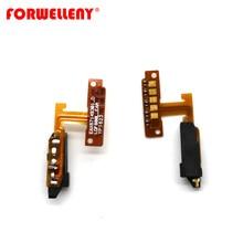 For LG V20 F800L H910 H915 H990 LS997 Earphone Headphone Audio Mic Jack flex