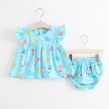 bb6899efc91c 0-3 months baby clothes 5pcs lot Newborn baby girl clothes summer ...