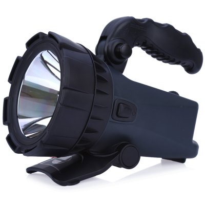 Rechargeable LED Outdoor Glare Patrol Searchlight glare 30