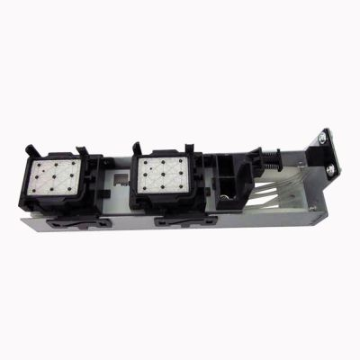 New and Original Mutoh VJ-1618 Pump Capping Assembly Printers new and original mutoh vj 1618 pump capping assembly printers
