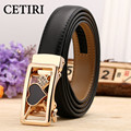 Brand Luxury Belt For Women Real Leather Belts Girls Best Designers Fashion Belt For Jean Pants Christma Gift Cinto Masculino