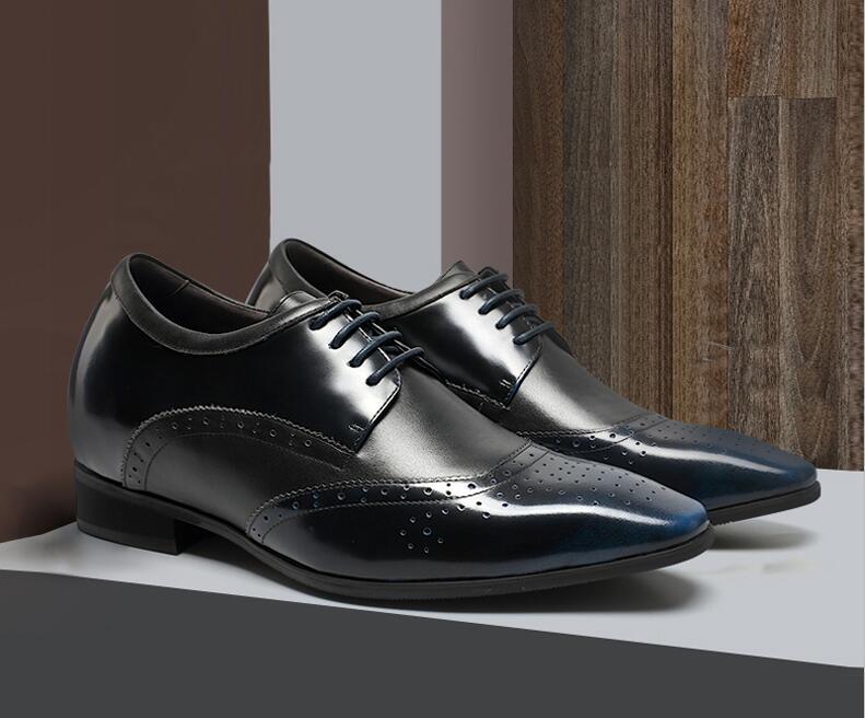 blue elevator shoes (6)