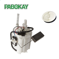 FOR Mercedes BENZ Electric Fuel Pump Assembly C230 C240 C320 2001 2002 A203470359 2034702894 2034703594 0986580183 7.00468.49.0
