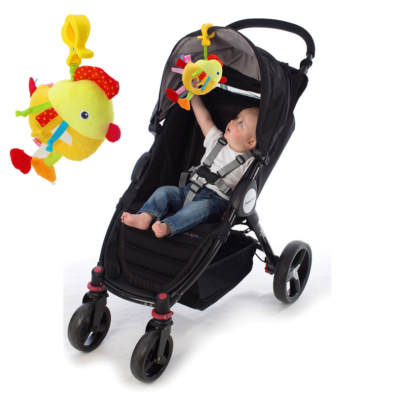 Baby Boy Toys : Popular baby doll cot buy cheap lots from