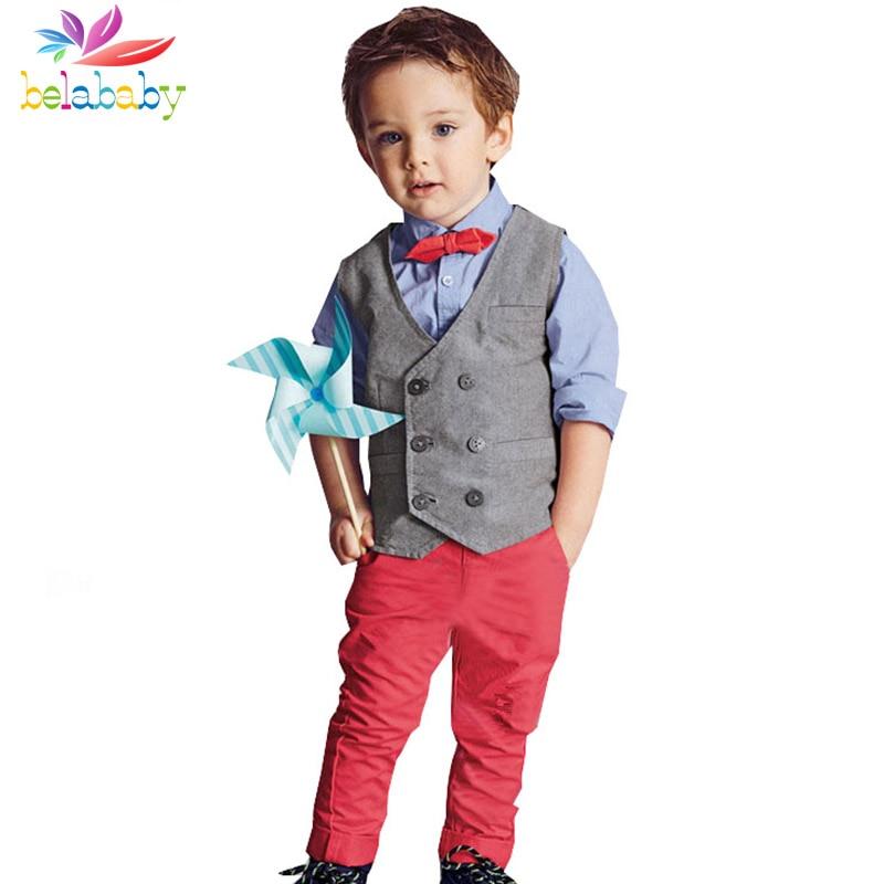 Online Buy Wholesale Tie Suit From China Tie Suit