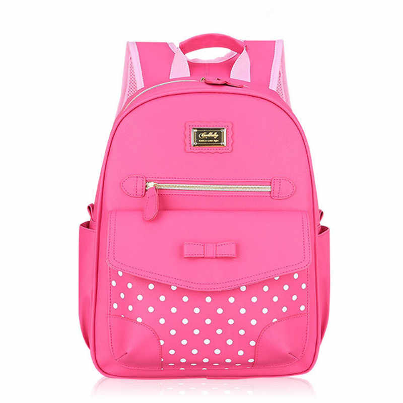 09e8ddcaded Detail Feedback Questions about Cute Children Backpacks School Bags ...