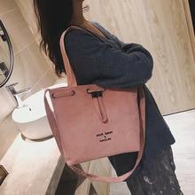 купить Casual Corduroy pink messenger crossbody single shoulder bags for women female ladies Tote luxury handbags women bags designer по цене 3582.22 рублей