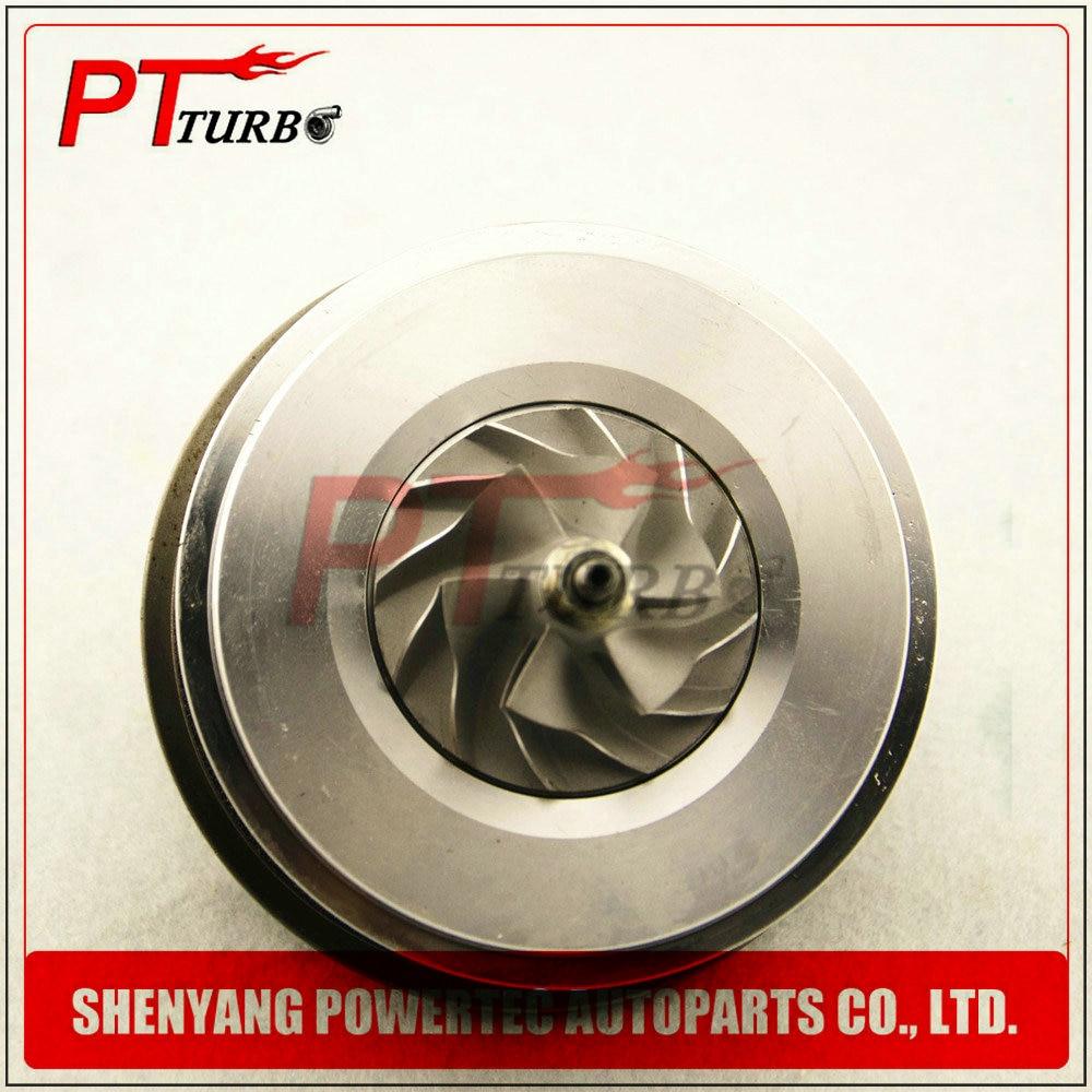 Turbine Kit For Hyundai Santa Fe / Trajet 2.0 CRDI D4EA-V 92KW / 125HP - GT1749V Turbo Core Assy CHRA Cartridge 28231-27900