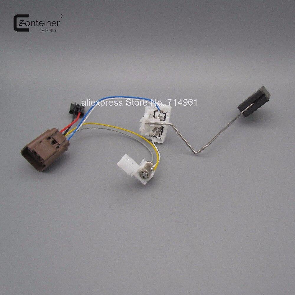 GENUINE Fuel Tank Sensor 17630-SDC-E01 For Accord 2.4 2003-2007 New