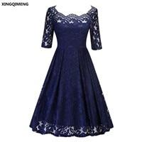 In-Stock-Navy-Blue-Cocktail-Dresses-Elegant-Short-Little-Black-Dress-Lace-Formal-Dresses-Cheap-Simple.jpg_640x640