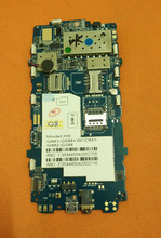 Original mainboard 1G RAM+8G ROM Motherboard for H9 IP68 Rugged Phone MTK6582 Quad Core HD 1280X720 Free shipping