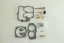 Novos Kits de Reparo de Carburador 12R ajuste para TOYOTA CORONA/HIACE/HILUX/TOYOACE/Townace
