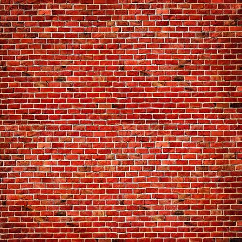 Online get cheap brick wall board for Cheap brick wallpaper