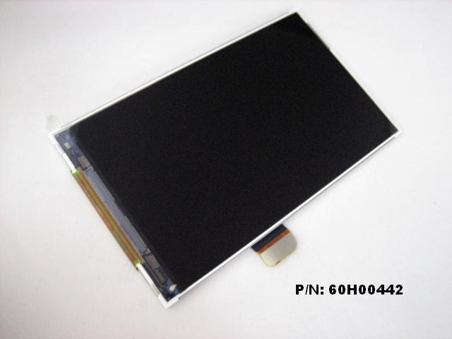 Замена ЖК-Экран для HTC 7 Mozart/Desire Z/T8698/A7272/T-MOBILE G2/60H00442