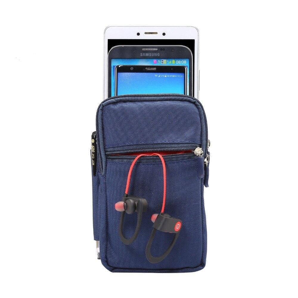 SARA NELL Messenger Bag,Sandy Beach,Unisex Shoulder Backpack Cross-body Sling Bag