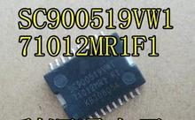 100% NOVA Frete grátis SC900519VW1 71012MR1 FI