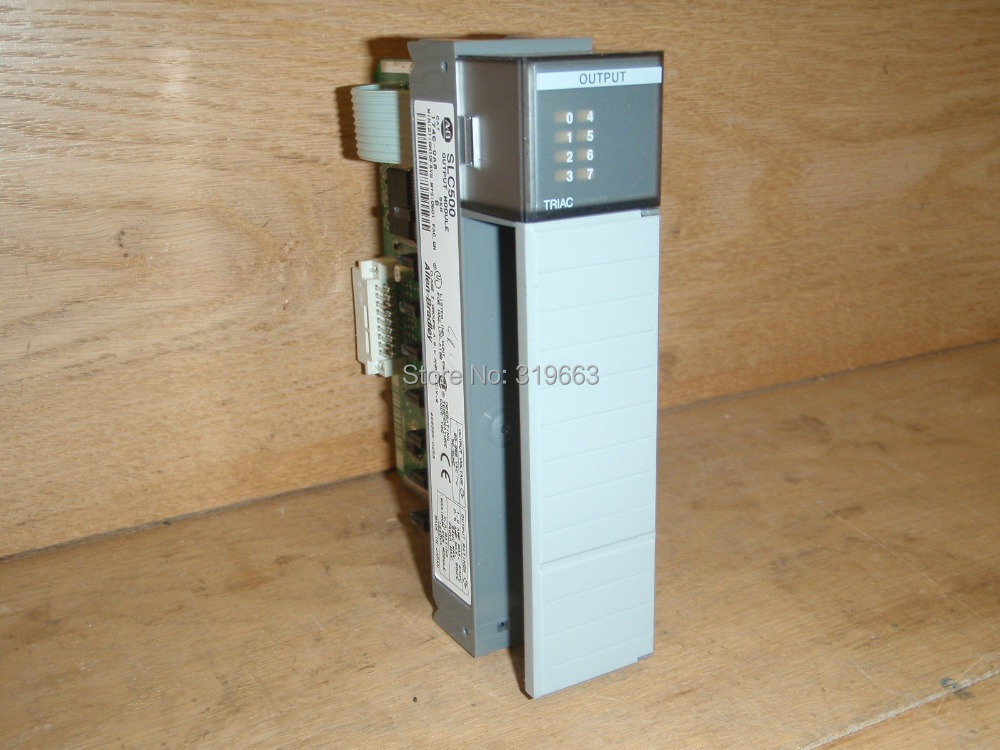1746-NR8 1746NR8 Allen Bradley New in orignal box, FAST DELIVERY dhl ems new in box ab allen bradley 1794 tb3 1794tb3 e1