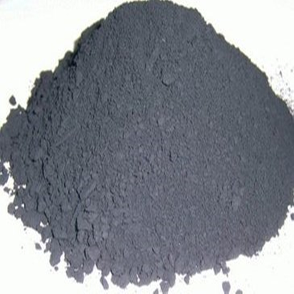 Mass production of graphene lithium battery material 6-10 layers of graphene nano material graphene powder