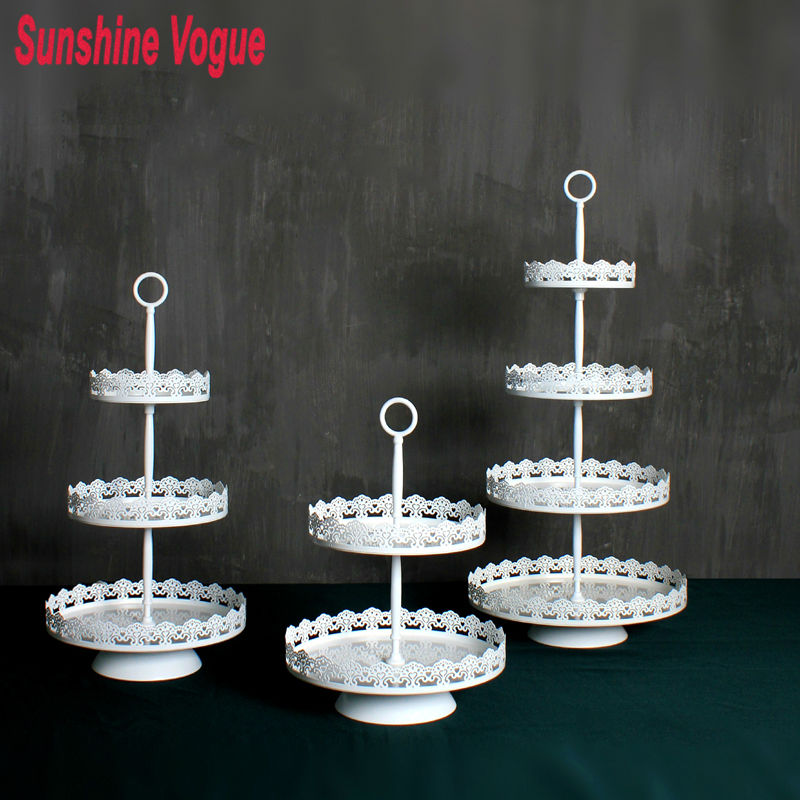 Cupcake Cake Stands For Sale