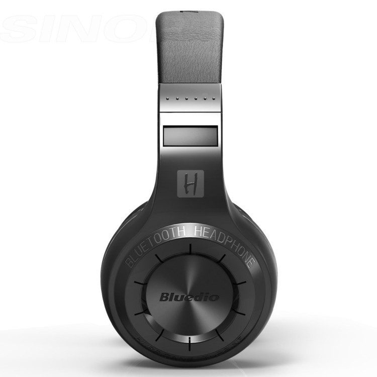Bluedio H- Mp3 Player Headphones Bests Powerful Bass Stereo Bluetooth Earphone Wireless Subwoofer Blue Tooth Head Phones fones de ouvido (4)