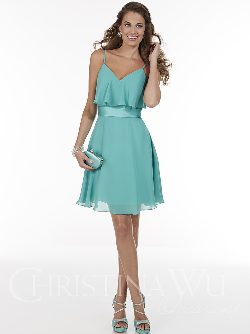 Old Fashioned Short Prom Dresses Under 100 Dollars Adornment - All ...