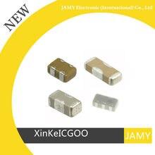 Оригинальное кондиционирование сигнала LFB182G45BG2D280 2,4 ГГц-2,5 ГГц 6SMD