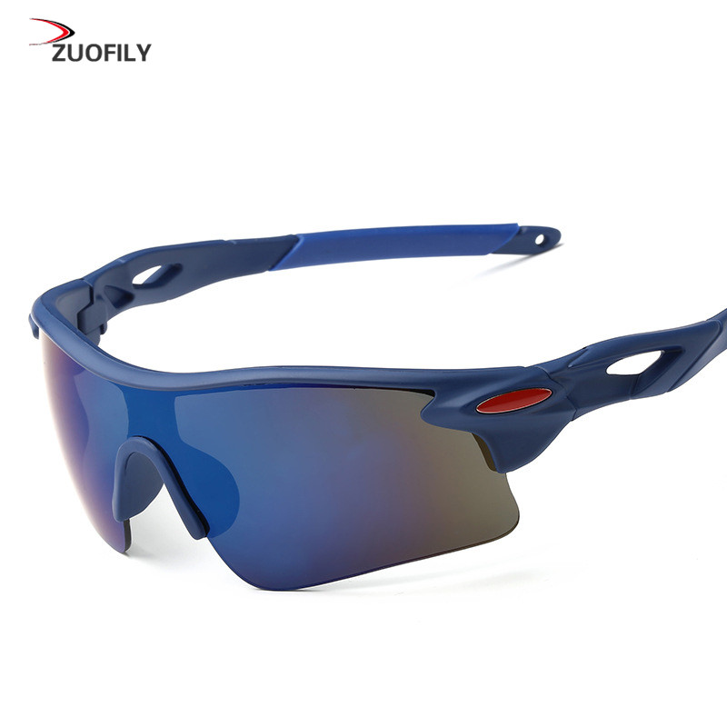 f6a6cef1e4 Buy night glasses vision and get free shipping on AliExpress.com