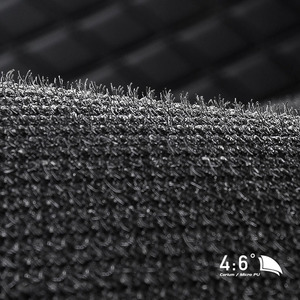 Image 2 - รถเชื่อ Auto รถชั้นเท้าสำหรับ Skoda Superb 2017 3 KODIAQ Yeti Octavia RS 1 Fabia 3 karoq rapid 2017 อุปกรณ์เสริมพรม